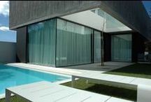 Aldeia Juso Cascais House - Project by Sandra Oliveira