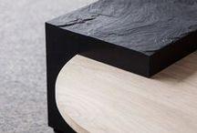 Idea design Furniture wood / Idea design furniture wood