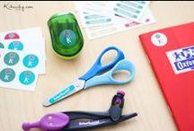 Les blogs en parlent ! / Les blogs parlent de nos étiquettes thermocollantes pour vêtements et de nos stickers autocollants. Découvrez leurs articles !
