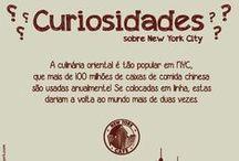 NYC Curities