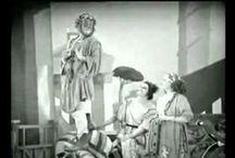 Roma Lovers / Musiche, Pieces teatrali ...