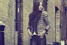Krystal Jung ❤️