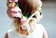 Esküvő - Koszorúslány