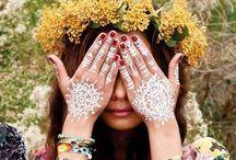Υes hippie!!! or  Boxo!!!!