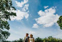 weddings / Wedding ideas - Photogrpahy ideas when planning your big day
