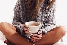Winter ❄️ / Winter // Cold // Cozy