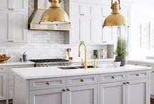 IDEAS Capital Hill Addition & Kitchen / Renovation from start to finish. Follow to progress