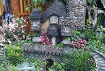 Kertben kert