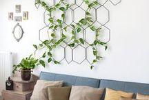 Wall art ideas decorations