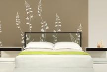 Creative Elegance Furniture