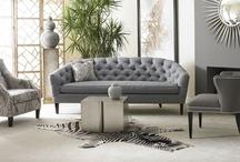Precedent Furniture