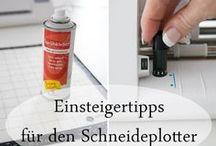 DIY Tipps and How to / DIY how to - Tipps und Tricks für den Bereich DIY und Handwerken