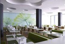organic food restaurant