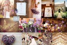 wedding_inspirations / wedding