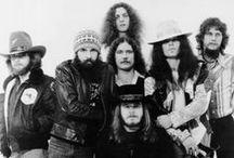 70's Rock'n Roll
