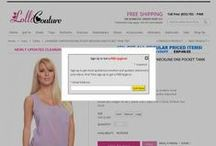 Lolli Couture Coupon Codes, Lolli Couture Online Coupons / Lolli Couture Coupon Codes, Lolli Couture Online Coupons, Lolli Couturepromo codes, Lolli Couture discount offers, deals & more. This is NOT an official page of Lolli Couture.  / by Coupon Codes