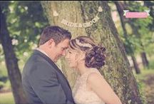Llechwen Hall Weddings / Examples of some of the many beautiful weddings which we have had the pleasure to host.