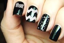 Brand Store Approved Nail Art / These talons ROCK. Here are our faves finds across the web <3