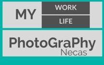 PhotoGraPhyNecas / My work, My life