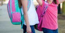 Back to School / Back to school ideas, monogrammed backpacks, personalized backpacks, bookbags, personalized lunch bags, monogrammed lunchboxes, personalized backpack, monogram backpacks, personalized bookbag, back to school backpacks, preschool backpacks, toddler backpacks, teen backpacks, girls backpacks, boys backpacks, monogrammed backpack, backpacks for teens, backpacks for school, paisley backpacks, paisley backpack, kids backpacks, book bags.