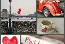 VALENTINES DAY/ΑΓΙΟΥ ΒΑΛΕΝΤΙΝΟΥ / http://www.superbe.gr/article/124728