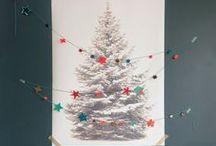 Christmas / by Jannicke Karlsen