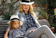 Mommy Style / Mommy Style #style #Mommy #Healthy