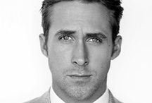 Ryan Gosling / by Young We Are