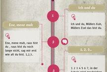 Sulinet Infografika
