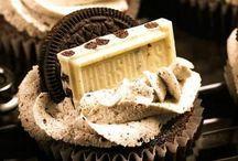 CakeBoss