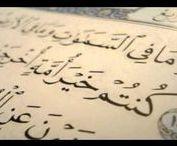 أمة الإسلام nation of Islam