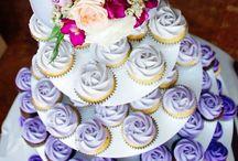 Maui Cupcakes