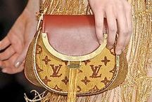 Awesome Evening Bags / I would really love to have these! - Post just the best pins you find and don't spam really, thanks! :)