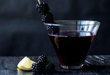 Cocktail Time / Yummi :)