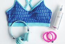 health•exercise