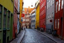 Copenhagen/Dk