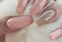 Nails / Nail's art