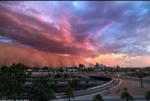 Hometown love. / Fabtex Graphics. Established 2001. Phoenix, Arizona.