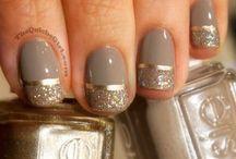 • nails • / nail art and nail designs.  get inspired!