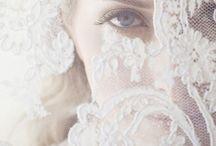The Bride - La Novia / Simplemente ella. Todo para la NOVIA