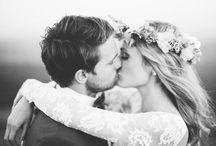 Better Together - Love is the Reason / Fotografía de bodas, juntos es mejor.  Yo veo AMOR, y esa es la razón de todo