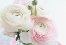 Flowers - Flores / Ramos, prendidos, tocados, coronas ...pero todo con flores preciosas