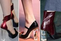 shoes 2016 inspiration