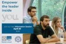 Postgraduate Studies / The latest information on #Postgraduate #Studies in Greece and abroad.