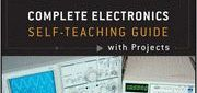Electronic - projects / Electronic projects guide