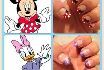 My Nails / Pictures of my nail creations :)
