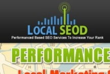 Local SEO Services / Our team of Local SEO experts will work diligently to provide your local business with a first page presence on the web. You will receive new traffic and clients for your online company through our guaranteed strategic online marketing plan.