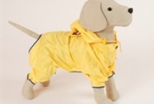 Pet Apparel Accessories / There is a #dogcoat for every occasion. Now your best friend can be the best dressed on the block or in the park, too. #dog #fashion #dogapparel