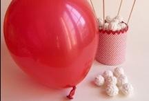Celebr~Dulces y Chuches / Todo lo relativo al mundo de los dulces