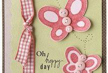 Fiesta Mariposas / Fiesta de mariposas para el 9º cumpleaños de Sofía